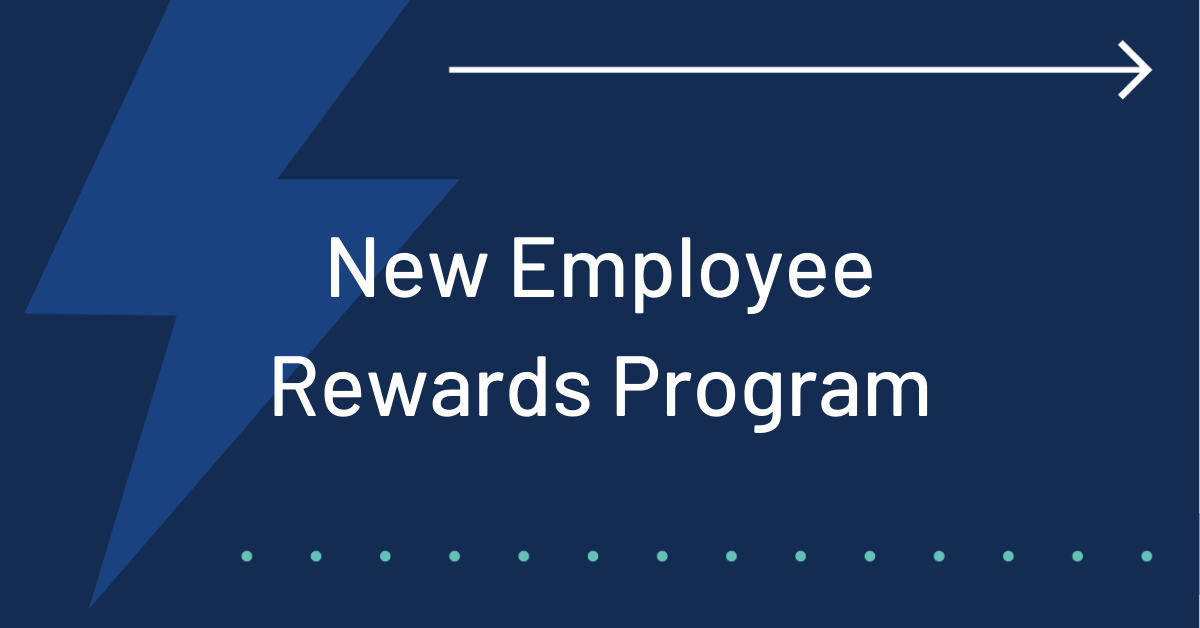 Onspring Reveals New Employee Rewards Program