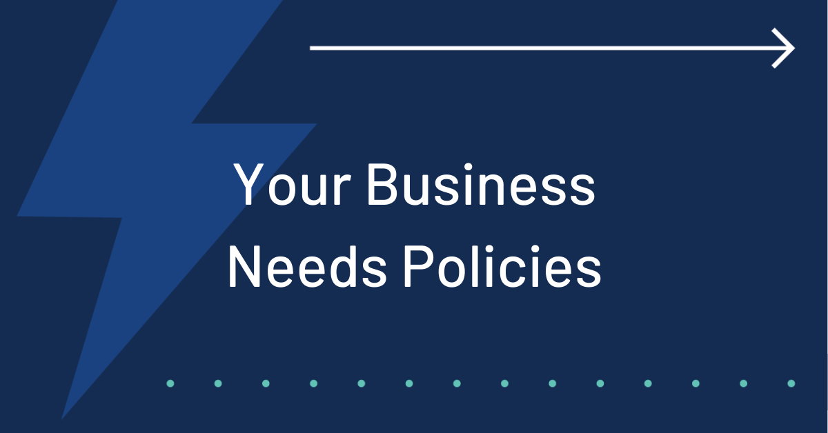 Why Your Business Needs GRC Software Policy Management