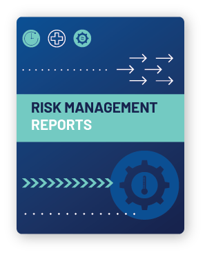 Best Reports for Risk Management from Onspring